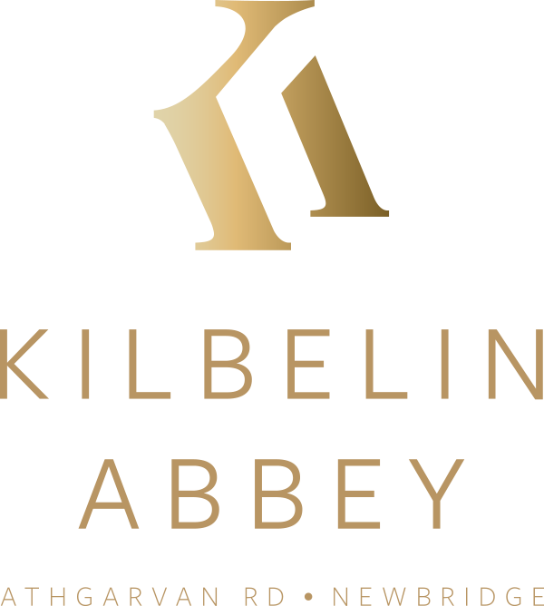 Kilbelin Abbey - Athgarvan Road, Newbridge